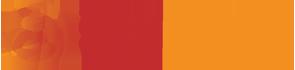 logo-stylnamieru